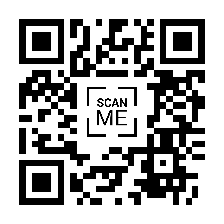 QR Code API for Static Codes | QR Code Generator