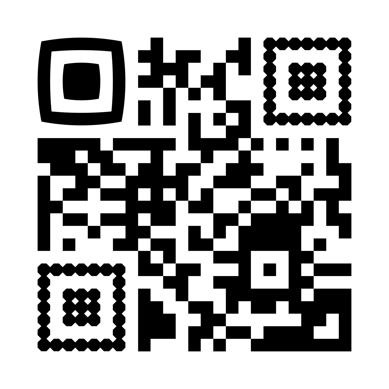 Qr Code Api For Static Codes Qr Code Generator